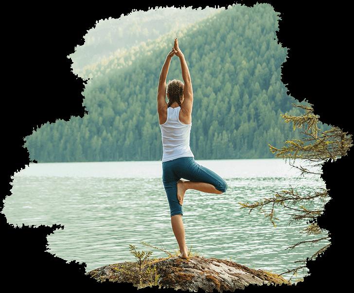 horario yoga murcia