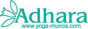 Calses Yoga, Clases para embarazadas.
